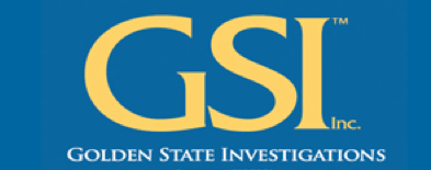 Golden State Investigations